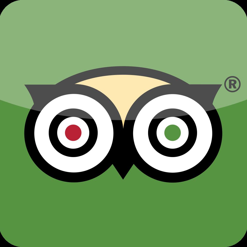 TripAdvisor_app